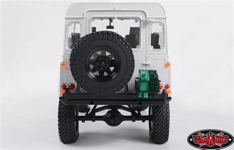 universal swing out tire carrier tough armor swing away tire carrier w fuel holder for the
