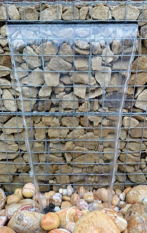 practical ways   gabions  owner builder network