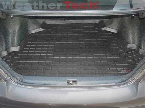 cargo mat for a 2017 buick envision weathertech cargo mats weathertech floor mats floorliner