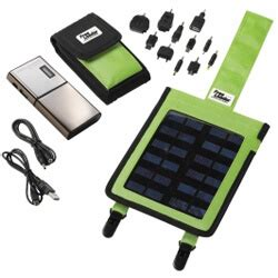 Shiny Review Freeloader Solar Charger by Freeloader Classic Solar Charger Gearweare