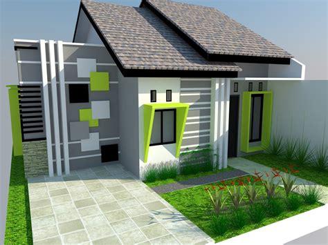 desain interior untuk rumah yang kecil desain rumah kecil minimalis rumahmasadepan com