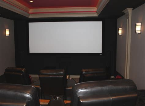 home theater design tool home theater design tool home design