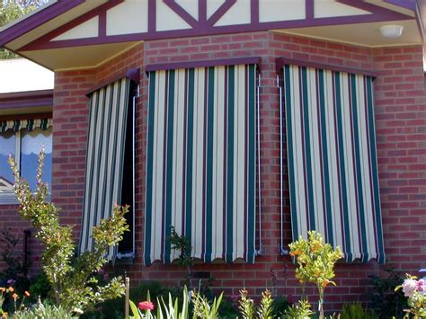 awnings adelaide outdoor blinds awnings adelaide