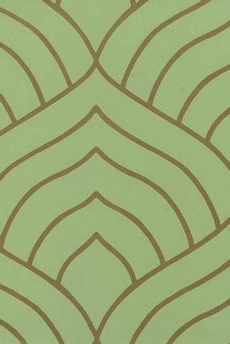 artistic pattern wallpaper 25 best ideas about art deco pattern on pinterest art