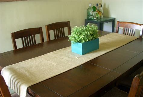 Dining Room Table Runners by Tablecloths Outstanding Dining Table Runners Dining Table