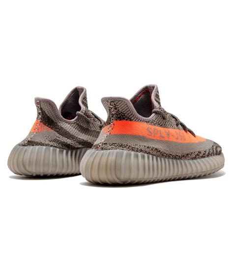 adidas yeezy boost 350 v2 gray running shoes buy adidas yeezy boost 350 v2 gray running shoes