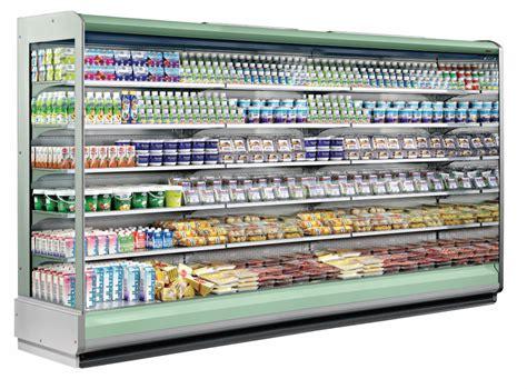 Freezer Chiller arneg panama 2 chiller refrigeration platinum cooling