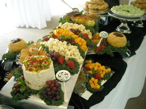 me and my tea room top seasonal tips for your wedding catering the pink