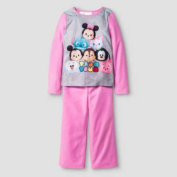 pajamas robes target