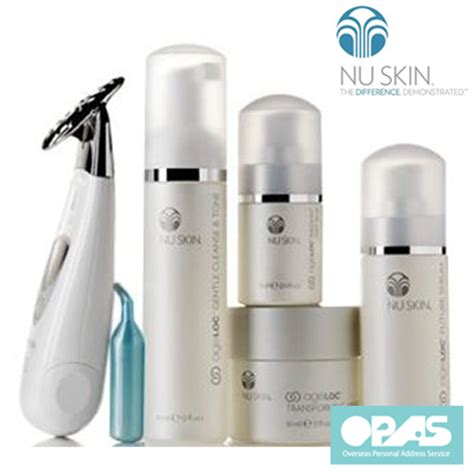 beauty center nu skin choosing the best nu skin product for you opas