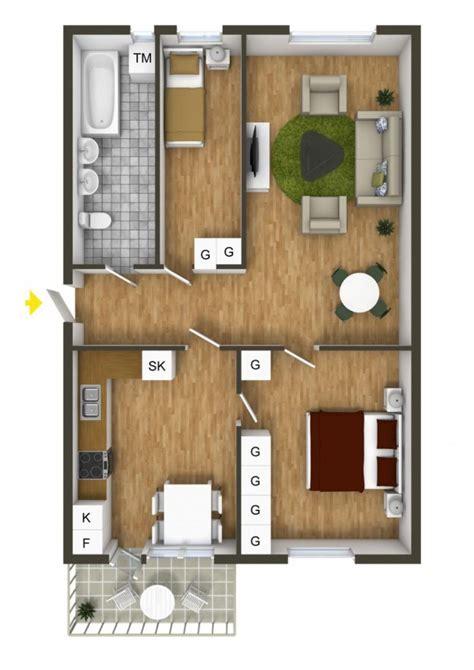 simple master bathroom ideas second 40 more 2 bedroom home floor plans