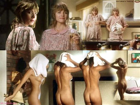 kim cattrall nudes found she s sexy as hell right 77