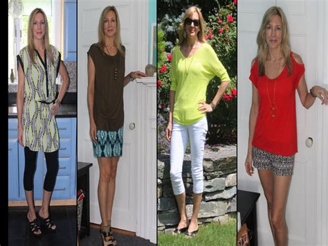 spring oufits for 60 year olds summer dresses for 60 year old woman best gowns and