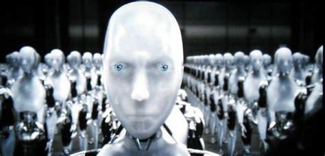 film robot humain faut il avoir peur de l intelligence artificielle
