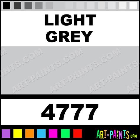 light grey artist acrylic paints 4777 light grey paint light grey color model master light grey artist acrylic paints 4777 light grey paint