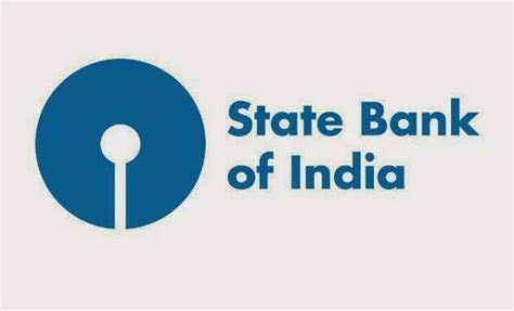 sbi housing loan customer care axis bank customer care toll free numbers and email address