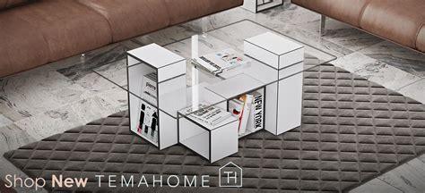 modern furniture houston fondren modern furniture fondren finest product of the month with