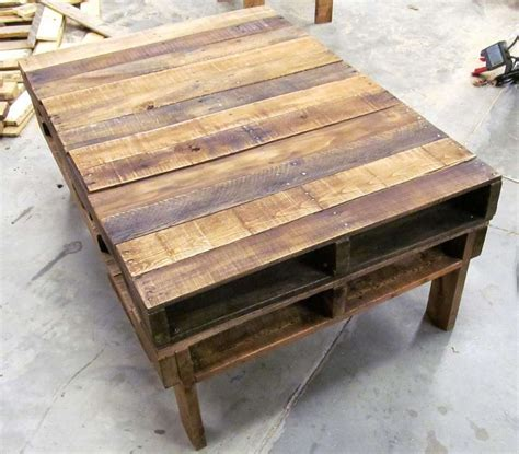 images of rustic tables rustic coffee table and end tables buethe org