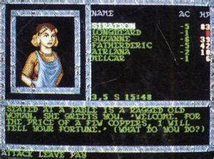 pool of radiance download 1988 role playing game pool of radiance download 1988 role playing game