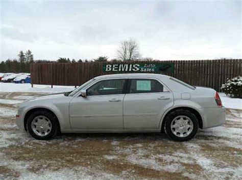 bemis ford bemis auto sales used cars crivitz wi dealer