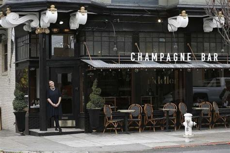 top bars in sf three of the best chagne bars in san francisco drinksfeed com