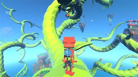 review grow home destructoid