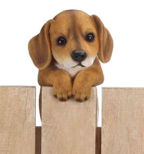 golden retriever home decor golden retriever puppy climber statue garden patio home decor animals birds