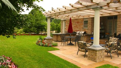 sail canopies and awnings portfolio slide show of awnings sails canopies artistic landscaping inc waterloo