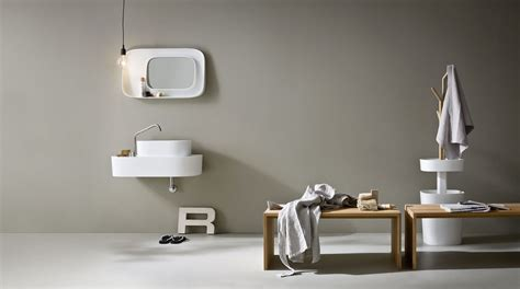 Corian Design Fonte Laundry Container By Rexa Design