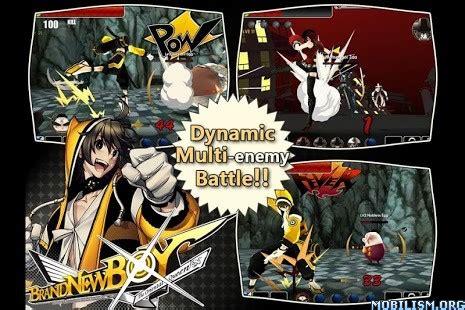 mod game apk mwb full ɷ apps ɷbrandnew boy version 1 1 mod money