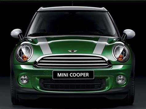 online service manuals 2012 mini cooper clubman lane departure warning service manual how to remove 2012 mini cooper clubman front bumper 2012 used mini cooper