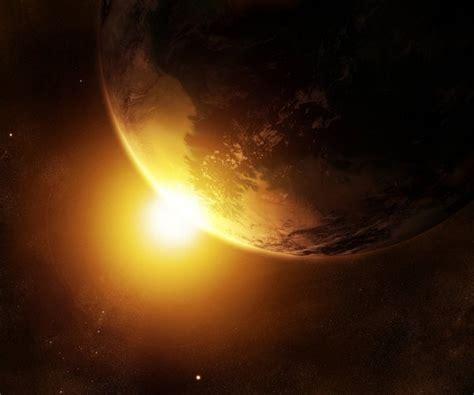 Matahari Syari tiga cahaya irenealia