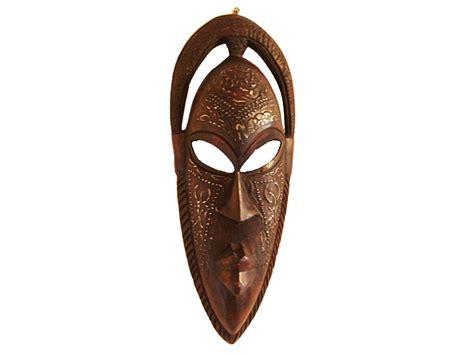 Mask Handmade - ceremonial masks handmade masks craft