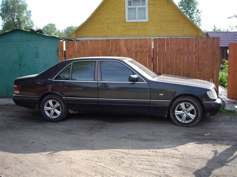 security system 1996 mercedes benz s class transmission control 1996 mercedes benz s class pictures 3200cc gasoline fr or rr automatic for sale