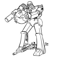 ghost fighter coloring pages transformer color pages vitlt com