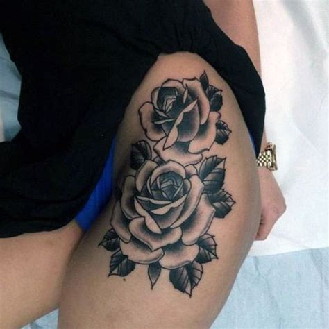 rose tattoos down side body 17 best images about tattoos on on back back