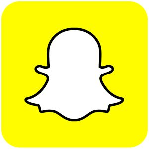 decorar fotos snapchat c 243 mo incluir snapchat en su estrategia de marketing