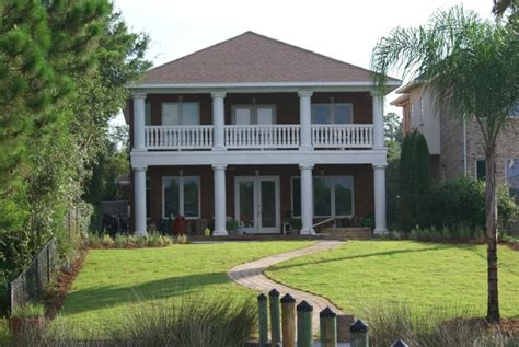 residential landscaping services residential landscaping projects