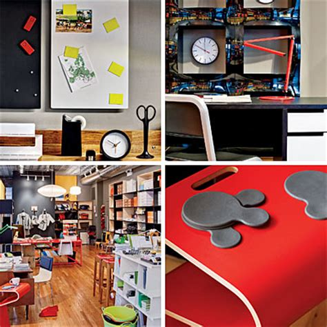 Chicago Office Products by Best Of Chicago Design Groovy Office Supplies Chicago