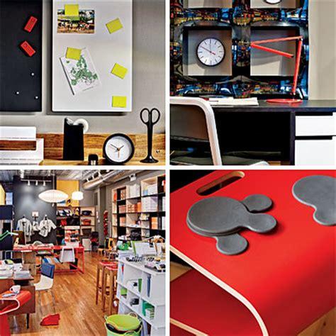 Office Supplies Chicago Best Of Chicago Design Groovy Office Supplies Chicago