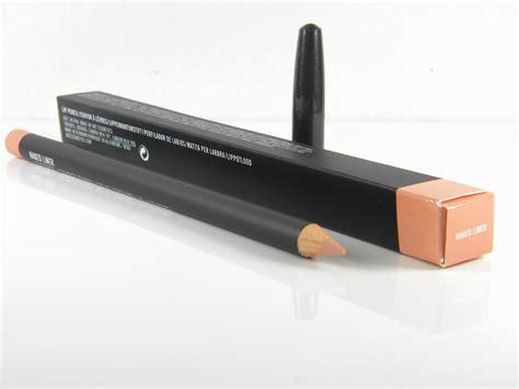 New Eye Lipliner Pencil Nkd mac lip liner pencil liner new in box lip liner