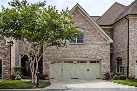 homes for in cary nc real estate for in cary carolina view homes