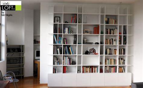 imagenes libreros minimalistas libreros muebles contemporaneos minimalistas