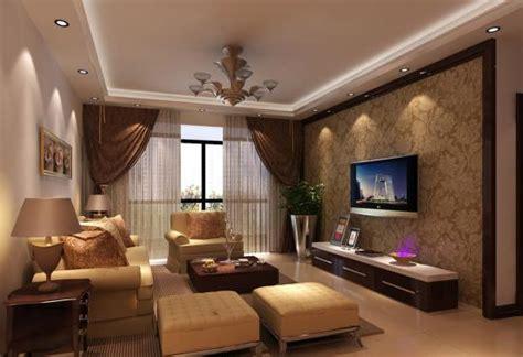 in room designs saveti za uredjenje dnevne sobe odabir boja