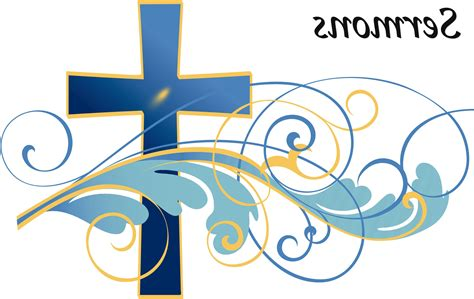 free christian clipart top 10 worship clip christian pictures