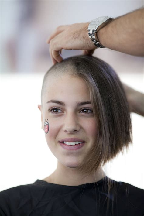 female punishment haircuts stories woman punishment haircuts stories newhairstylesformen2014