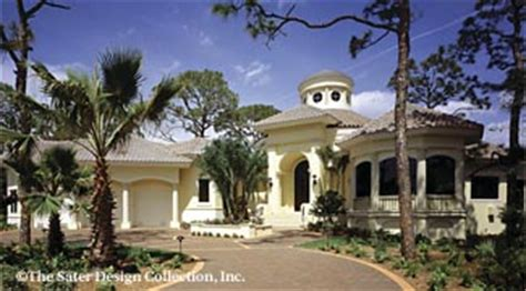 dan sater luxury homes products designer dream homes