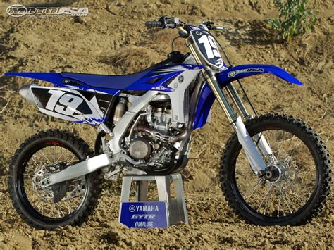 motocross dirt bike yamaha 250cc dirt bike 4 stroke