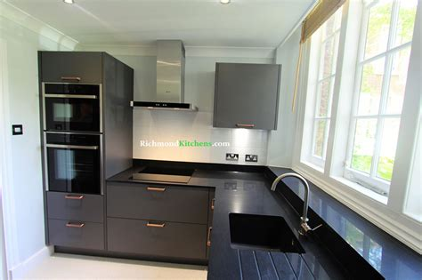 kitchen appliances richmond va german kitchens isleworth london richmond kitchens