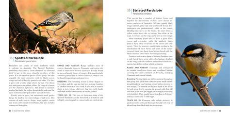 backyard sounds booktopia backyard bird sounds with cd by fred van